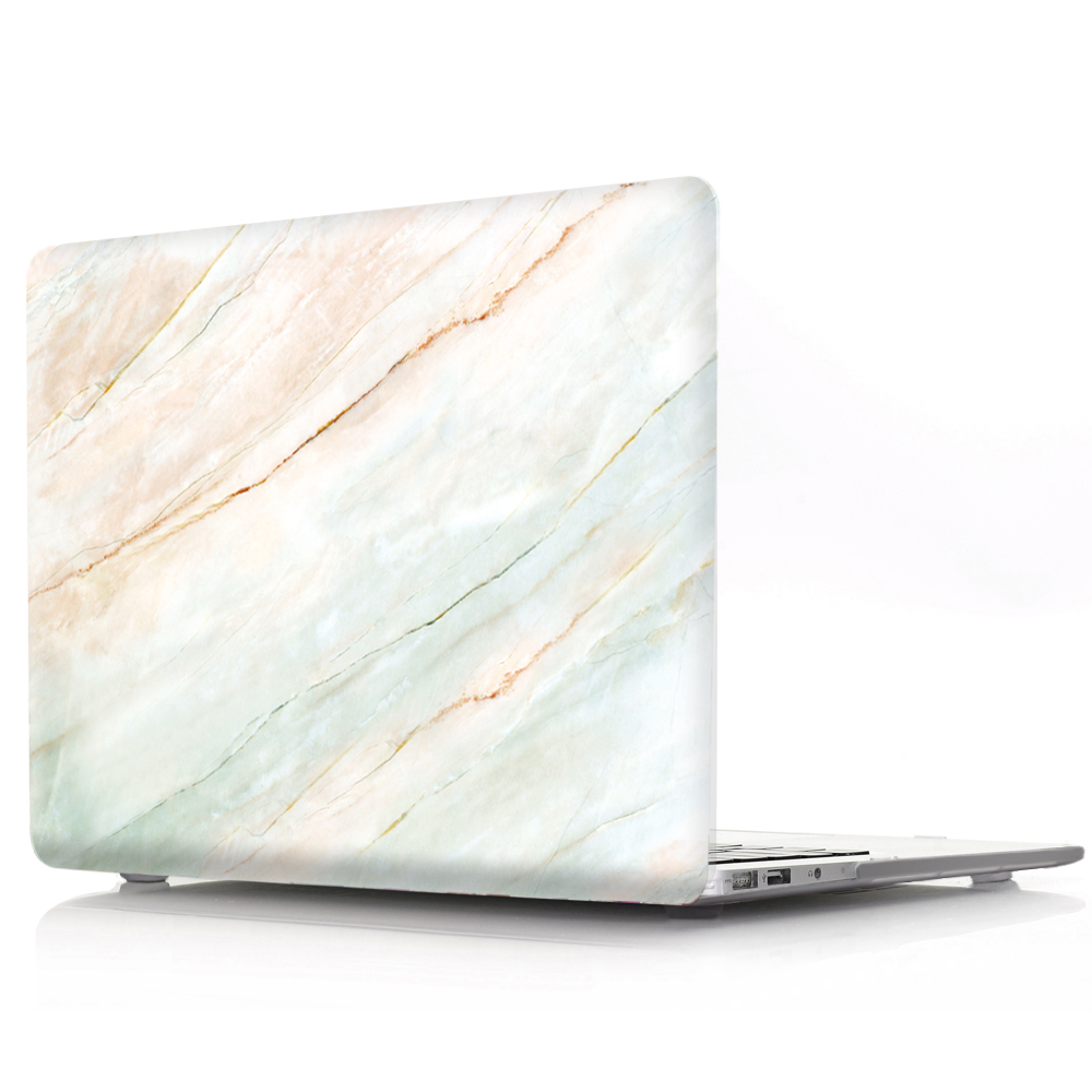 Marble Retina Case for MacBook 132