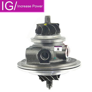 for 53039880029 53039900025 KKK Turbo turbocharger CHRA cartridge core 058145703N for AUDI A4 A6 VW Passat 1.8T AEB ANB APU