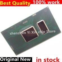 100% New CPU i5-7300U SR340 i5 7300U BGA Chipset
