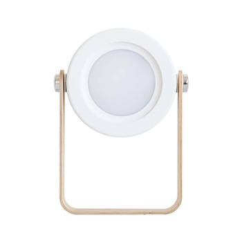 Foldable Portable Lantern Lamp LED Night Light Table USB Tent Lamps Outdoor Creative Indoor Reading Battery Powered Lighting Best Children's Lighting & Home Decor Online Store