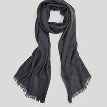 309 vip luxo feminino cachecóis pashmina estilo marca designer moda impressão lenço de algodão alta qualidade foulard bandana longo xales