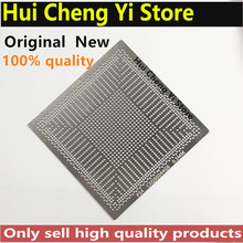 1pcs* Direct heating 90*90 CXD90044GB CXD 90044 GB stencil