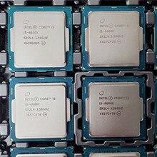 Процессор i5 10600K 9600K 10600K 10500 10400 10600KF 9600KF 10600k es 10400f 9400 8600 10400F 9400F 8600K 7600K 8500 8400 6500T