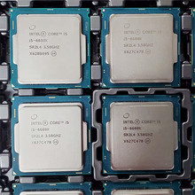 Процессор i5 9400F 6600 6400T 8600T 6600T 8500T 6500 8400T 7600 7500T 7600T 7500T 10500ES 7400T 7400 6400 6600K 10400T ES 6402P 3550S