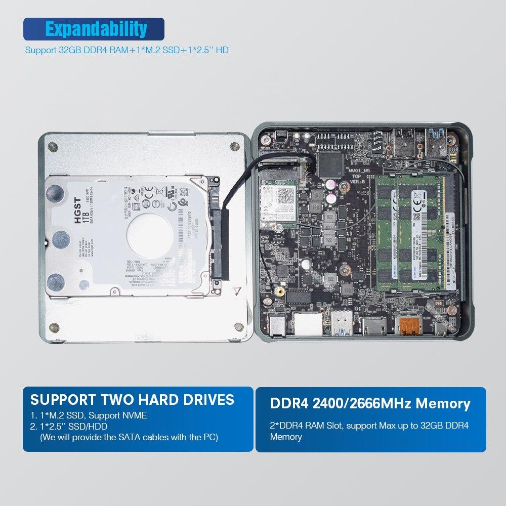 RAM-SSD-3