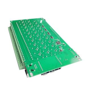 Image 5 - 32CH Domotica умный дом Комплект Автоматизация модуль управления Лер сети Ethernet TCP IP реле управления Переключатель системы безопасности 32 банды