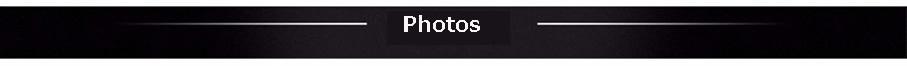 Премиум высокая женская обувь из блестящей Красной с бусинами и драгоценными камнями блеск виниловая пленка из блестящей Красной с бриллиантовым блеском стикер автомобиля 12/30/50/60*100 см/лот