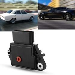 Modulo di Controllo di Accensione automatica RSB-57 Universale Per Honda Civic V Rover 400 Accessori Auto Modulo di Accensione