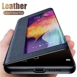 Умный флип-чехол для Huawei Honor 10i, кожаный чехол, магнитные Чехлы для Honor 10i, 10 i, телефонные чехлы, футляр для Honor 10i