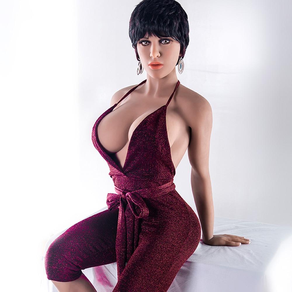 164cm plus grand cul taille réelle poupée de sexe jouets pour hommes grand faux cul jouet sexuel gros seins chine silicone vraie poupée fabricant