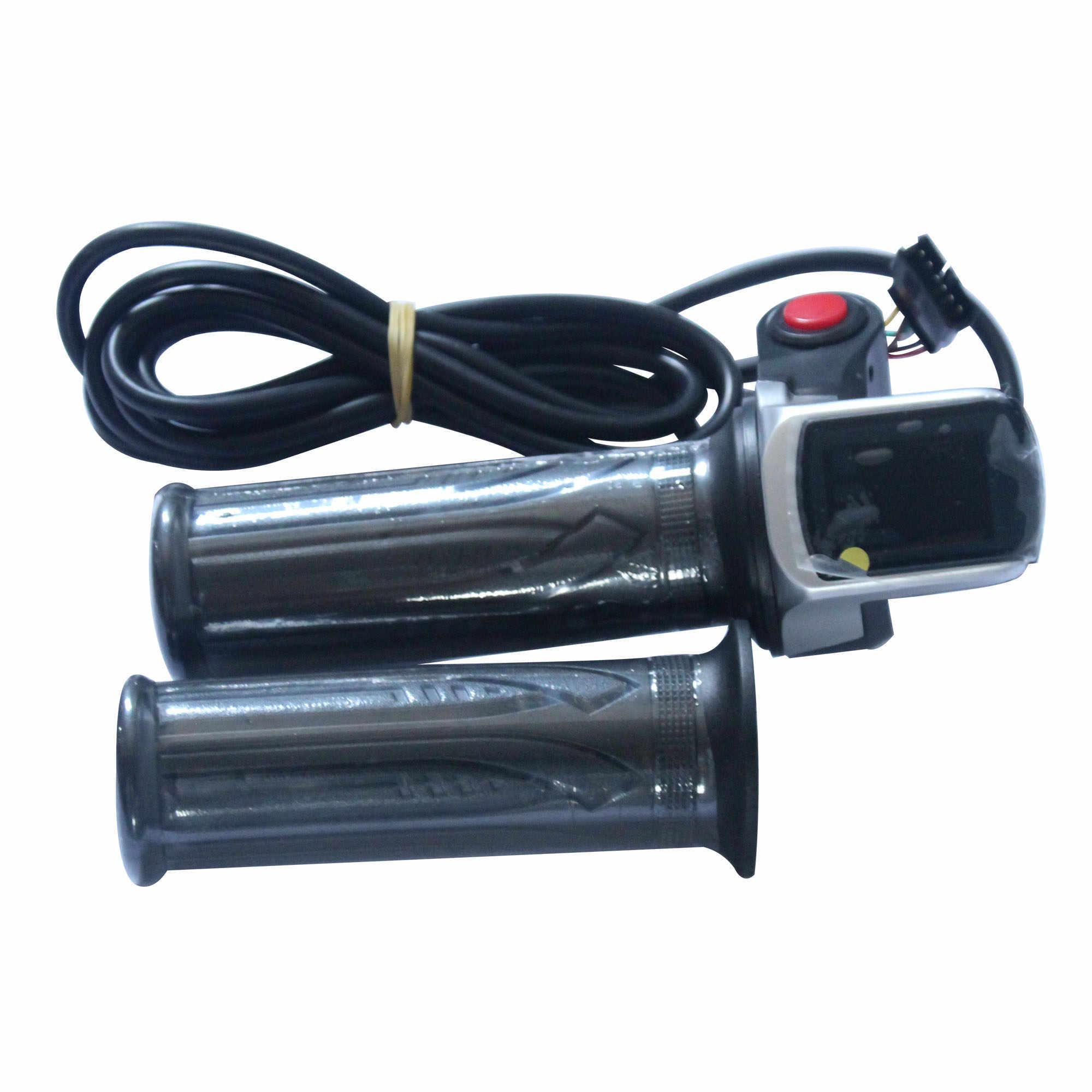 Ebike Conversion roue moteur Kit vélo électrique moyeu arrière 48V 500W 1000W 1500W moteur roue E vélo