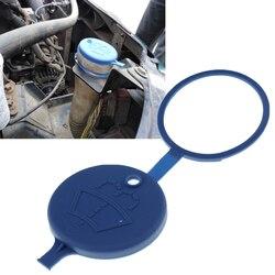 Washer Bottle Cap For Peugeot 206 207 306 307 408 Citroen C4 C5 Xantia, ZX, Xsara Picasso Saxo High Quality Car Replacement Part