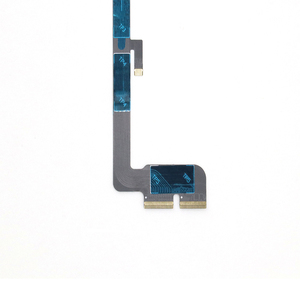 Image 5 - كاميرا Gimbal إصلاح الشريط سلك مسطح ل فانتوم 4 برو لينة سلك قابل للثني فليكس كابل إصلاح أجزاء