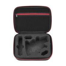 Защитная сумка для хранения хорошая текстура нейлоновый тканевый
