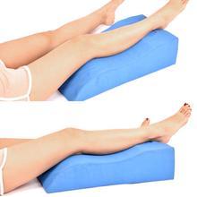Leg Pillow High Density…