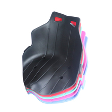 Seat-Parts Hoverboard Replacement-Modified-Accessories Cushion Plastic Kart Children