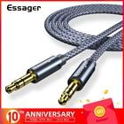 Essager Aux Cable Sp...