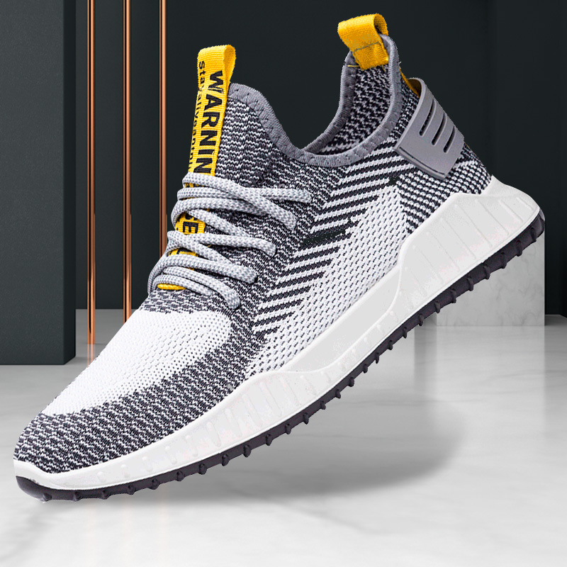 2020 High Quality Fashion Shoes Men Brand Mans Footwear Sneakers Air Scarpe Uomo Shoes Zapatos De Hombre Sapato Masculino