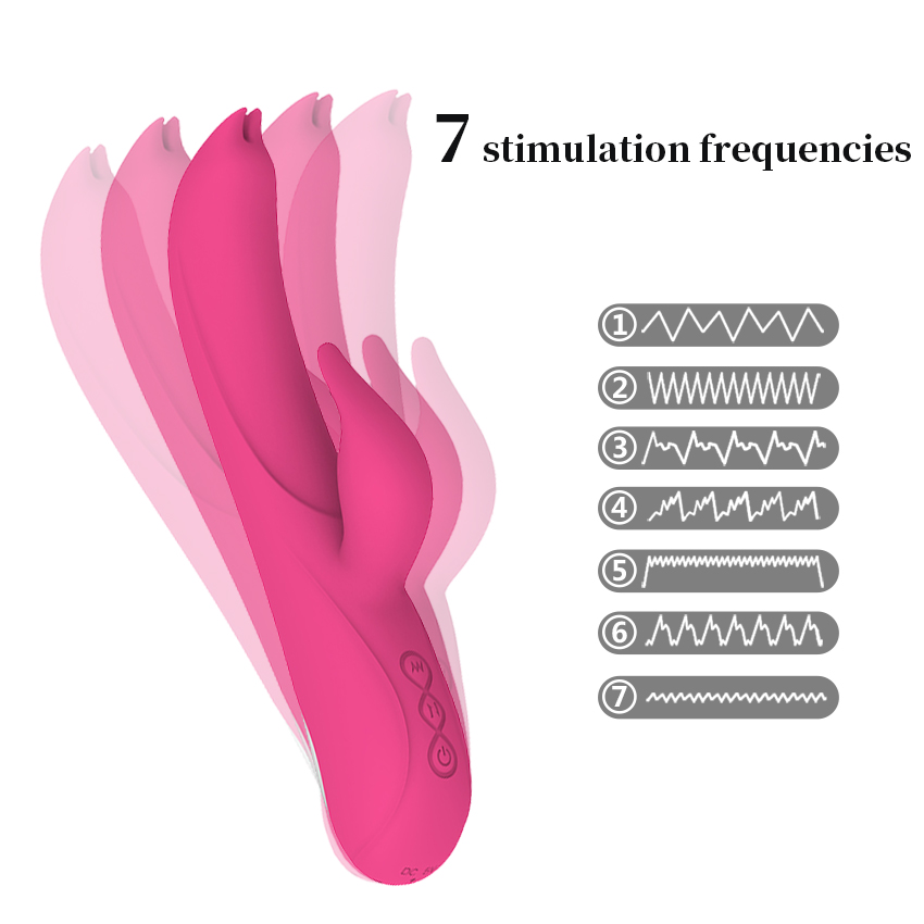 Mlsice Sex Toys for Women Orgasm Pulse Vibrador Sex Wand 18Thrusting Juguetes Sexuales Masturbators,Sex products Electromagnetic img4