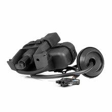 חדש 5N0810773F דלק טנק דלת מפעיל שליטה יחידה עבור פולקסווגן גולף Variant MK6 Scirocco Tiguan גולף MK6 5ND810773A