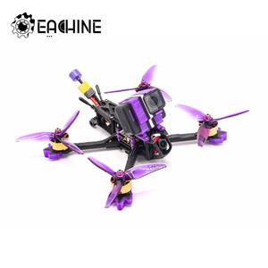 Eachine LAL 5style 220mm 6S Fr