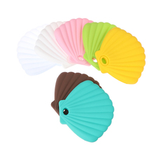 Storage-Box Mask-Case Dust-Bag Money-Ticket-Holder Temporary-Coin Finishing Silicone
