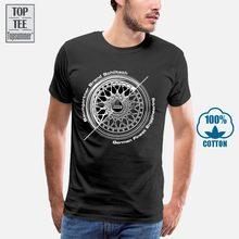 Camisa de t masculina bbs rodas automotivo moda t camisa clássico topos camiseta engraçado novidade camiseta feminina