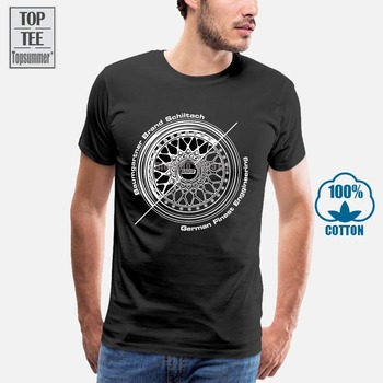 roman legion t shirt legio ix hispana spanish 9th legion history lovers t shirt tops tee shirt Men T Shirt Bbs Wheels Automotive Fashion T Shirt Classic Tops Tee Funny T-Shirt Novelty Tshirt Women