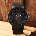 Оригинальные мужские часы из натуральной кожи  кварцевые часы с круглыми циферблатами