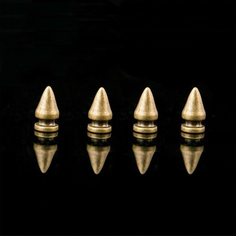 Genuine Honda 8-97028-029-0 Countershaft Bearing Shim