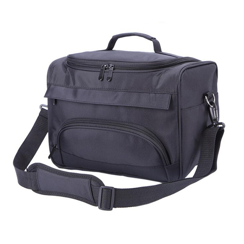 Multi-Purpose Tool Bag Storage Bag Cosmetic Bag Beauty Makeup Kit Makeup Tool Storage Box Travel Cosmetics Wash Storage Box