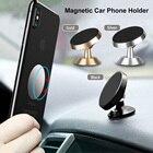 Car Phone Holder Mag...