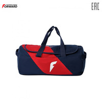 Gym Bags Forward U19260G NR191 sport bag for shoes with handles for clothes TmallFS female male woman man