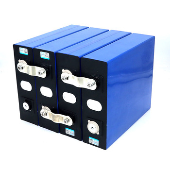 4pcs VariCore 3.2V 200Ah LiFePO4 lithium battery 3.2v 3C Lithium iron phosphate battery for 4S 12V 24V battery Yacht solar RV 6