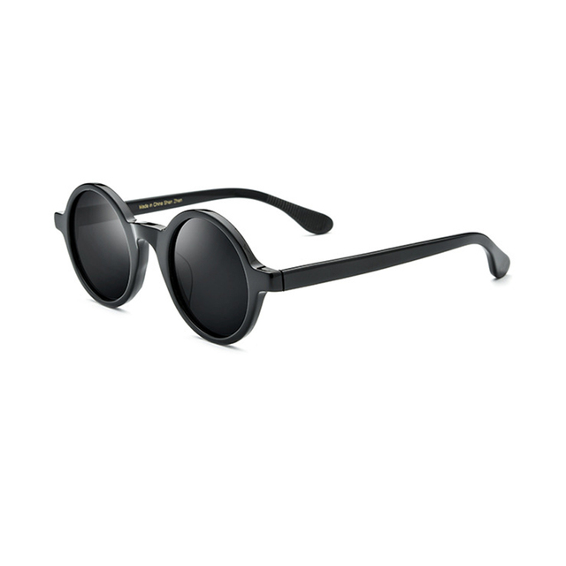 UV400 Driving Polarized Sunglasses  5