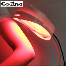 Infrared Light Heat Lamp Red Light Therapy, Blood Circulation, Back Pain, Muscle Pain, Joint Pain, Neck Pain, Shoulder Pain