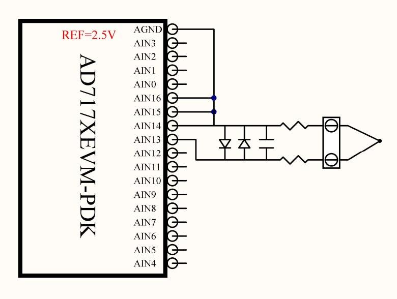 Lot de 4pcs AD7472BR circuit intégré-CASE 24 woic tubes courts-Marque AD