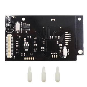 Image 5 - Optical Drive Simulation Board for GDEMU DC Dreamcast V5.15B Game Console Free Disk Replacement Module 97 x 60 x 10mm