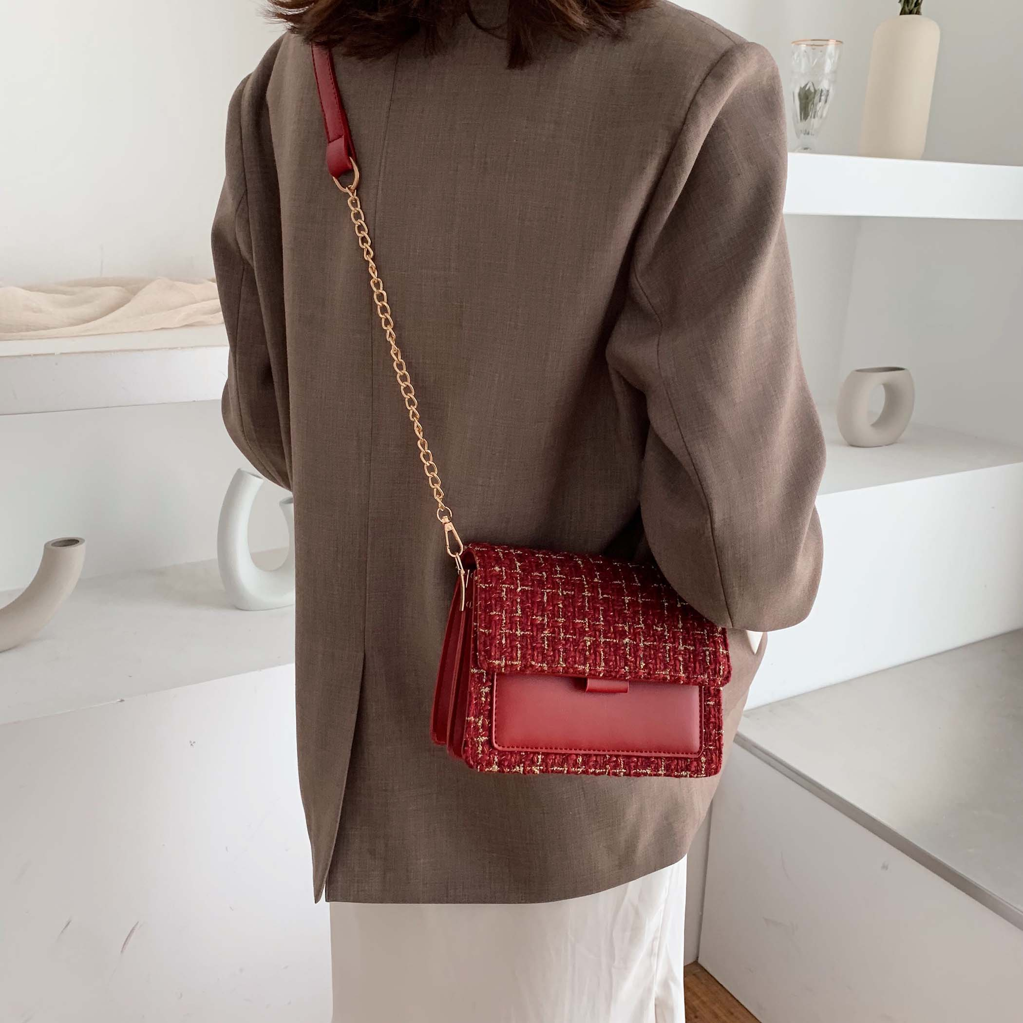 Chain Crossbody For discount