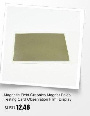 da pureza alta de 99.9% grama mos2
