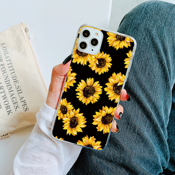 Cute Flower Case 6