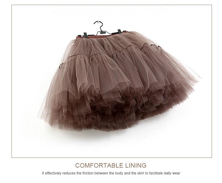 一款裙子-恢复的_20