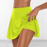 light green2