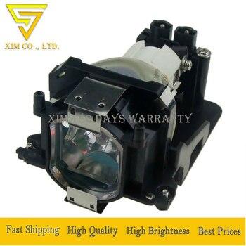 high quality LMP-H130 for Sony VPL-HS50 VPLHS50 VPL-HS51 VPL-HS51A VPLHS51 VPLHS51A VPL-HS60 VPLHS60 Replacement Projector Lamp цена 2017