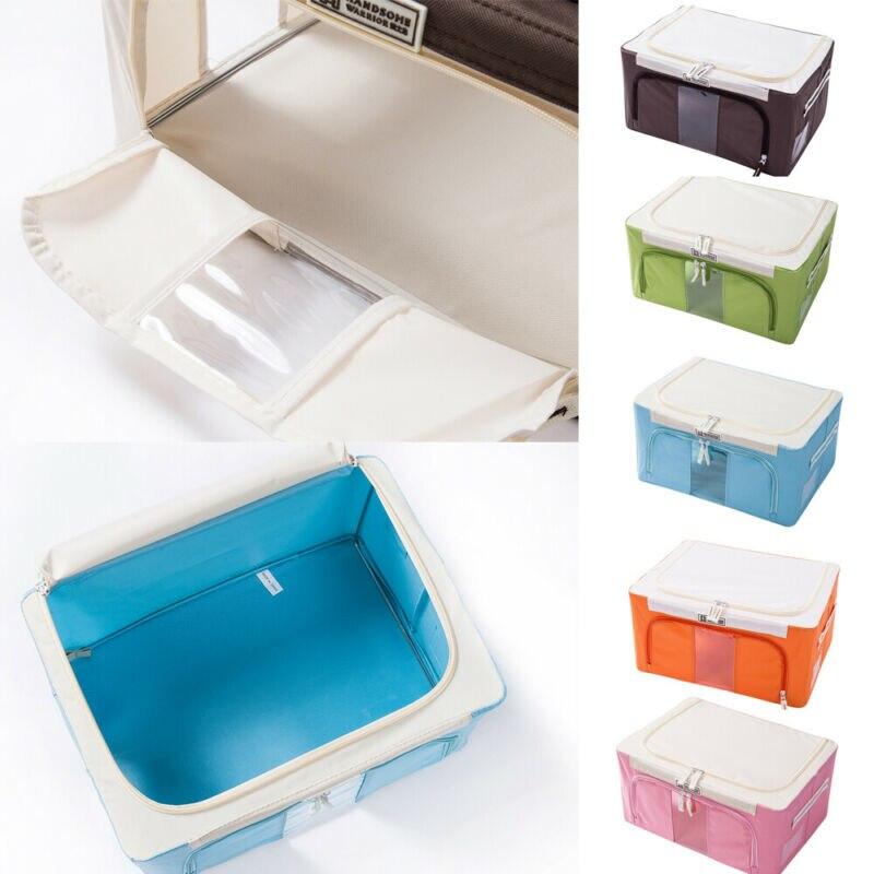 Водонепроницаемые дорожные сумки для хранения одежды нижнее белье упаковка для носков куб Органайзер для багажа