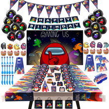 Juego caliente entre los Estados Unidos para niños, suministros de fiesta, vasos de papel, sombrero, vajilla entre los EE. UU., decoraciones para fiesta de cumpleaños, globos, juego de pegatinas