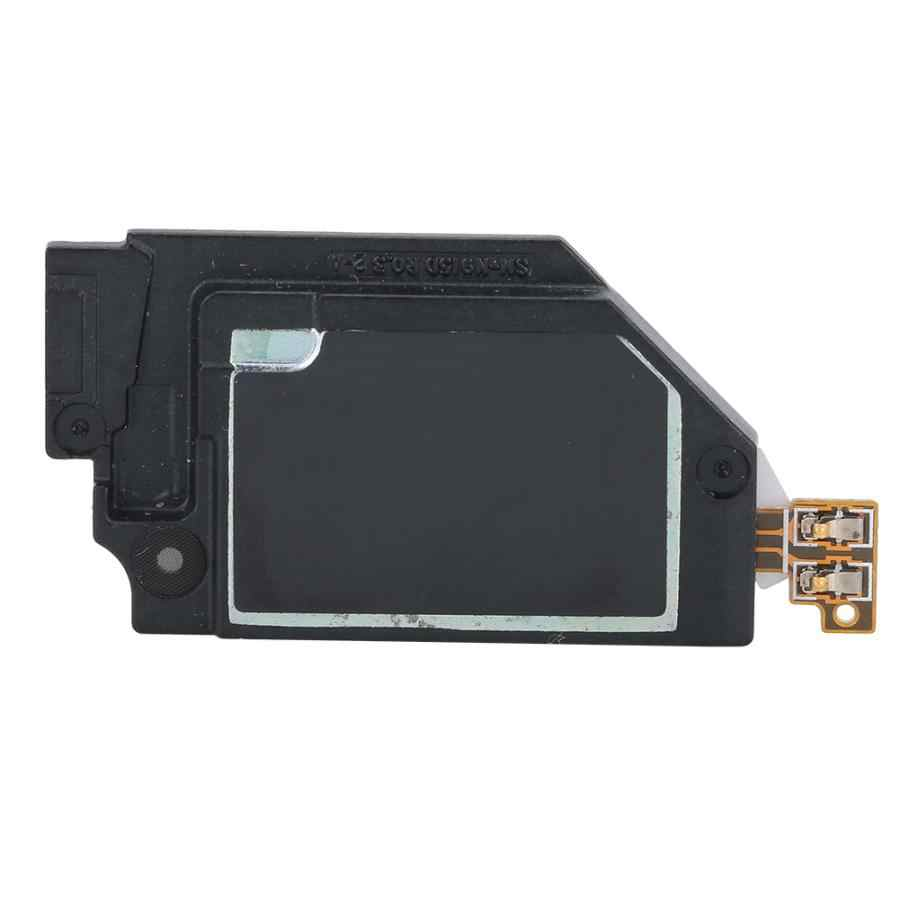 Cell Phone Loudspeaker Ringer Buzzer Fits for Samsung note edge n915 Ringer Buzzer