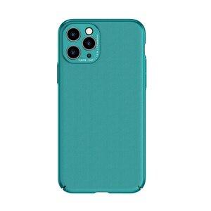 Image 3 - Totu iphone 11 プロマックス 11 プロ 11 保護バックケースhuawei社P40 P40 プロケースカバーiphoneのための
