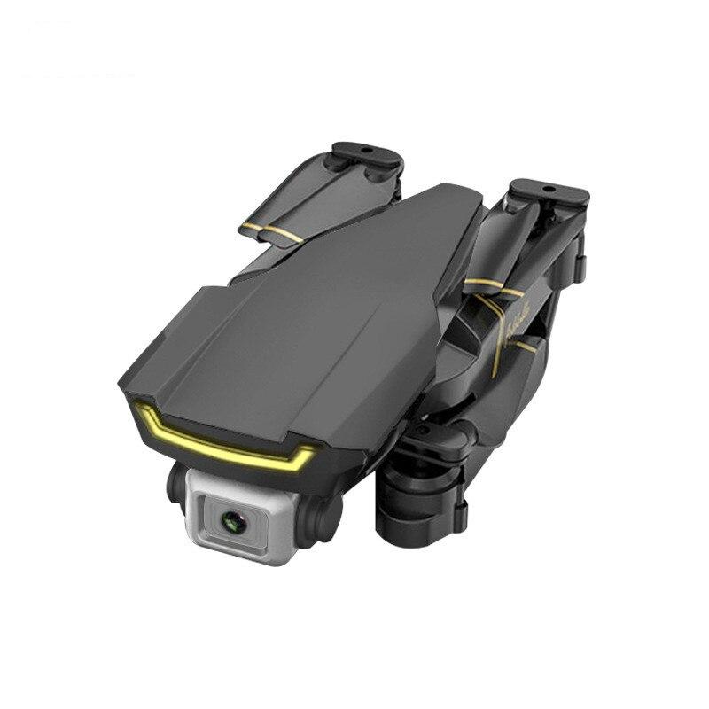 Global Drone Gw89 Folding Aerial Drone With 1080p Hd Camera Gravity Sensor Long-lasting Quadcopter Vs E58 Gd89