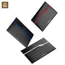 Fizz 다층 A4 파일 폴더 PP 데이터 가방 색인 문서 가방 문서 서류 가방 편지지 가방 사무 용품